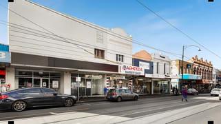 456 Sydney Road Coburg VIC 3058