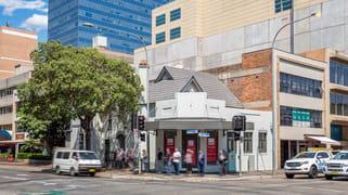 17 George Street Parramatta NSW 2150