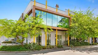 1/11-15 Rocklea Drive Port Melbourne VIC 3207