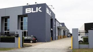 18 Kingston Drive Helensvale QLD 4212