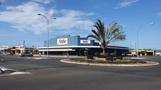 16a Walla Street Bundaberg Central QLD 4670