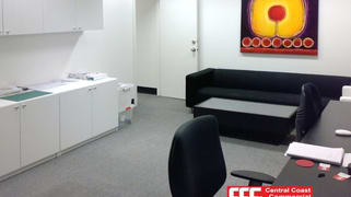 Suite3_10 William Street Gosford NSW 2250