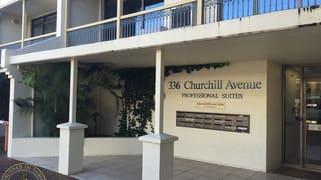 8/336 Churchill Avenue Subiaco WA 6008