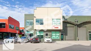G6/101 Rookwood Road Yagoona NSW 2199