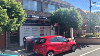1-2/6 Clark Street Earlwood NSW 2206
