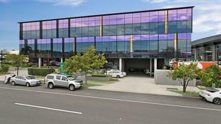 38 Southgate Avenue Cannon Hill QLD 4170