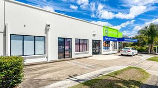 2/1 Carol Avenue Springwood QLD 4127