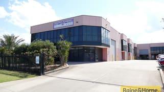 Prestons NSW 2170