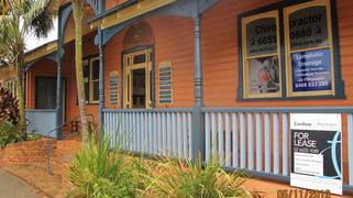 Room 1/1A Oak St Bellingen NSW 2454