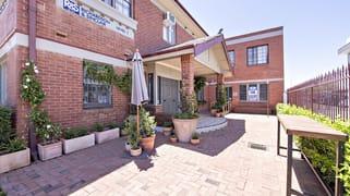 Suite 6/46 Wingewarra Street Dubbo NSW 2830