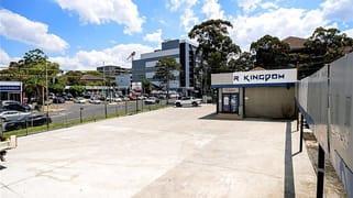 22-24 Hillcrest Street Homebush NSW 2140