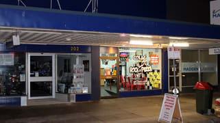 204 Murray Street, Colac VIC 3250