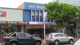Shop 4/33 Harbour Drive Coffs Harbour NSW 2450