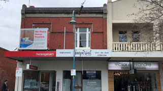 111 Church Street Brighton VIC 3186