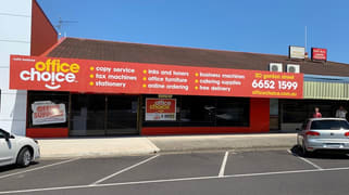 Shops 20-21/20 Gordon Street Coffs Harbour NSW 2450