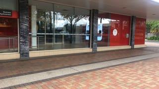 100 Bourbong Street Bundaberg Central QLD 4670