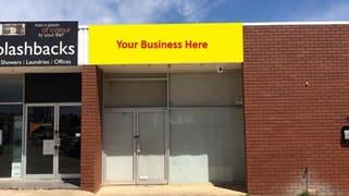 11/59-61 Wollongong Street Fyshwick ACT 2609