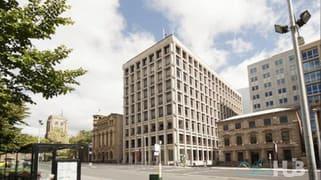 630/111 Macquarie Street Hobart TAS 7000