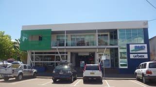 57 Mitchell Street North Ward QLD 4810