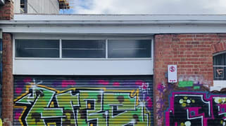 20 Watchorn  Street Hobart TAS 7000
