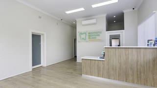 133 Goldsmith Street Goulburn NSW 2580