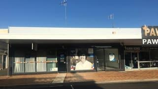 17a Targo Street Bundaberg Central QLD 4670