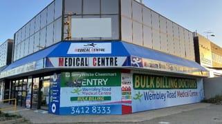 90 Wembley Road Logan Central QLD 4114