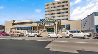 10 Russell Street Toowoomba City QLD 4350