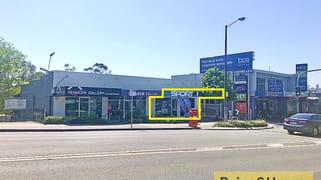 3/2079 Moggill Road Kenmore QLD 4069