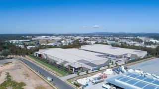 Lot 2400 Metroplex Westgate Wacol QLD 4076