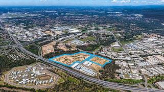 Metroplex Westgate Wacol QLD 4076