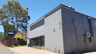 202 Canterbury Road Canterbury NSW 2193