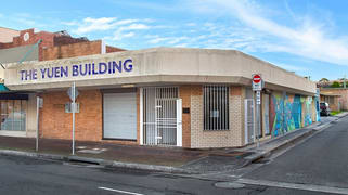 228 Cowper Street Warrawong NSW 2502