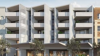 10-14 Hall Street Bondi Beach NSW 2026