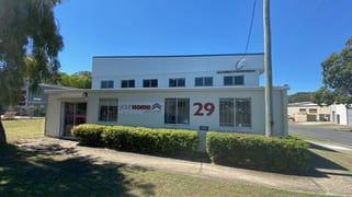 29 Allen Street Moffat Beach QLD 4551