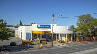 Unit 1/322 Greenhill Road Glenside SA 5065