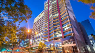 22 St Georges Terrace Perth WA 6000