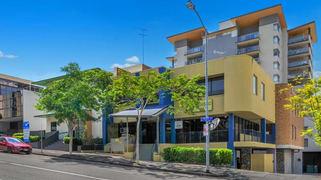 147 Wharf Street Spring Hill QLD 4000