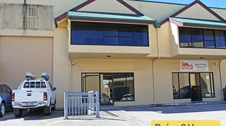 2/43 Sandgate Road Albion QLD 4010