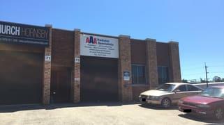 73 Hunter Street Hornsby NSW 2077