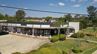 27-29 Zammit Street Deception Bay QLD 4508