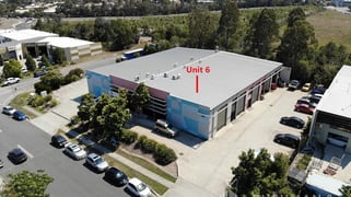 6/14-16 Kohl Street Upper Coomera QLD 4209