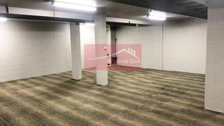 Ground Floor  1/16-24 Waratah Street Kirrawee NSW 2232