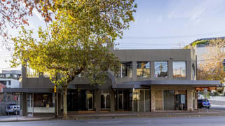 Suite 6a/136 Willoughby Road Crows Nest NSW 2065