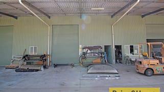 14 Oasis Court Clontarf QLD 4019