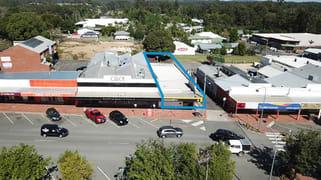 32 Maple Street Cooroy QLD 4563