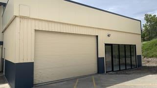 42B Stenhouse drive Cameron Park NSW 2285