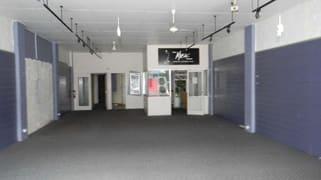 496 Parramatta  Road Petersham NSW 2049