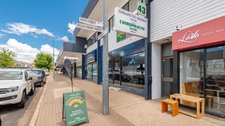 Suite  8/27-47 Brierly Street Weston ACT 2611