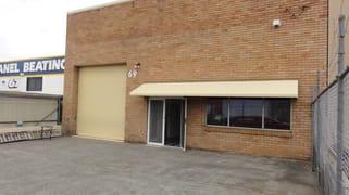 69 Rosedale Avenue Greenacre NSW 2190